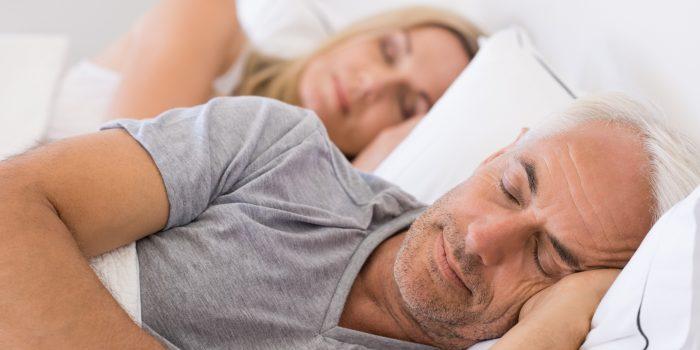 """Nicht nur wegen """"Corona"""": Immunsystem stärken durch ausreichend Schlaf"""