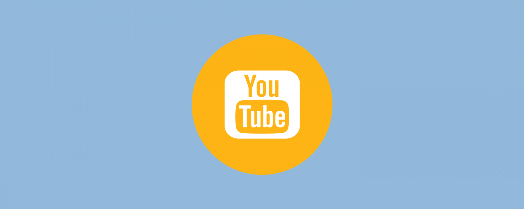 Somnolab – Videos ab sofort online